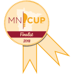 MN Cup Finalist