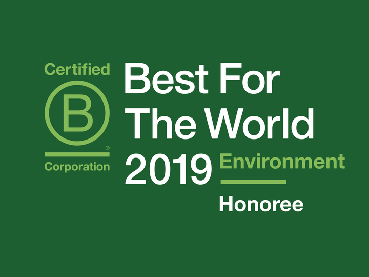 Best-for-the-World-2019-Environment-BCorp